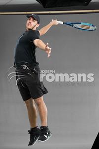 RHS tennis & softball banners56481 1
