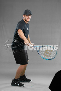RHS tennis & softball banners56467 1