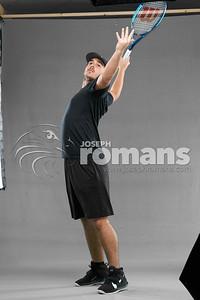 RHS tennis & softball banners56472 1