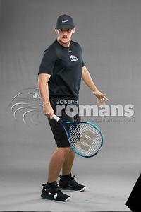 RHS tennis & softball banners56463 1