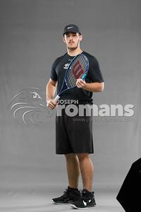 RHS tennis & softball banners56482 1