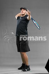 RHS tennis & softball banners56470 1