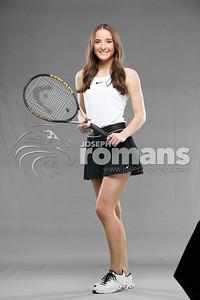 RHS tennis & softball banners56490 1