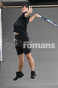 RHS tennis & softball banners56478 1