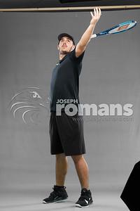 RHS tennis & softball banners56476 1