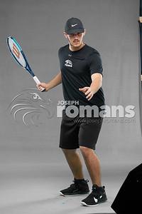 RHS tennis & softball banners56458 1