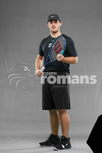 RHS tennis & softball banners56483 1