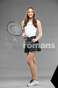 RHS tennis & softball banners56491 1