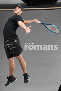 RHS tennis & softball banners56480 1