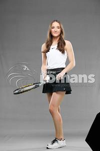 RHS tennis & softball banners56488 1