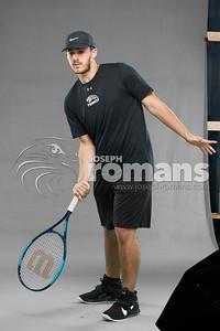 RHS tennis & softball banners56455 1