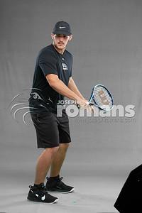 RHS tennis & softball banners56465 1