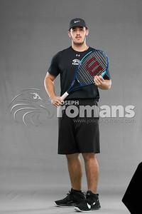 RHS tennis & softball banners56484 1