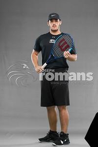 RHS tennis & softball banners56485 1