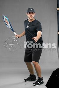 RHS tennis & softball banners56459 1