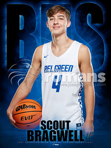 Scout Bragwell