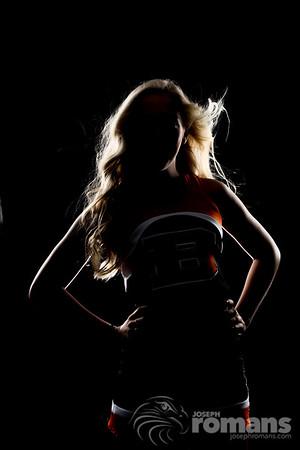 Brooks Senior Cheer Shoot2831