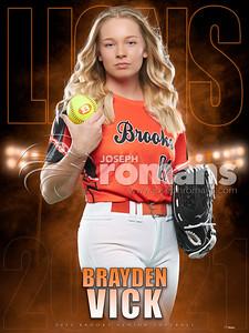 Brayden Vick 1