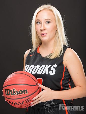 Brooks Volleyball Shoot3048