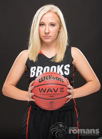 Brooks Volleyball Shoot3045