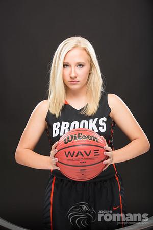 Brooks Volleyball Shoot3046