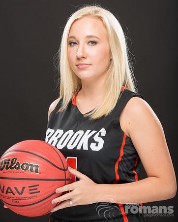 Brooks Volleyball Shoot3049