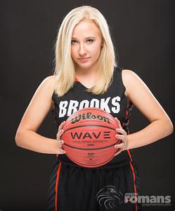 Brooks Volleyball Shoot3047