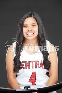 Cental Girls Basketball1449