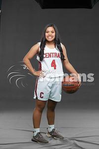 Cental Girls Basketball1441