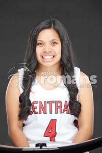 Cental Girls Basketball1452