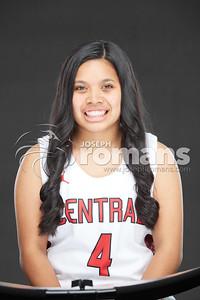 Cental Girls Basketball1450