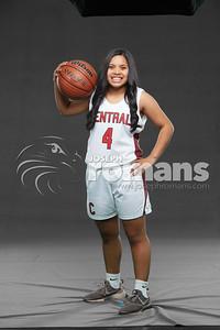 Cental Girls Basketball1432