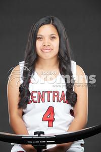 Cental Girls Basketball1454