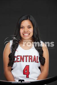 Cental Girls Basketball1459