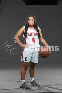 Cental Girls Basketball1442
