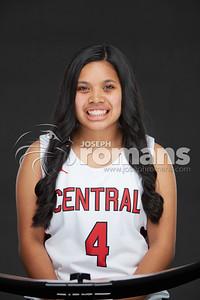 Cental Girls Basketball1457