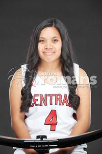 Cental Girls Basketball1453