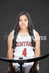 Cental Girls Basketball1448