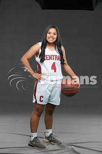 Cental Girls Basketball1440