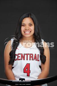 Cental Girls Basketball1456