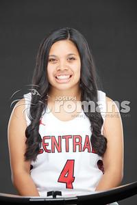 Cental Girls Basketball1451