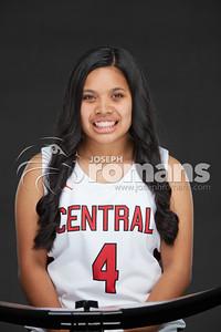 Cental Girls Basketball1458