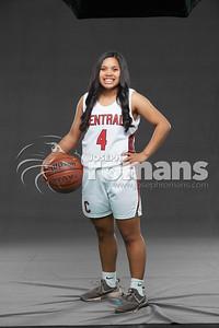 Cental Girls Basketball1428