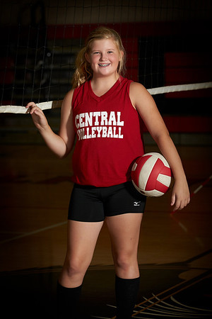 Anna Grace Fowler_VB_DX_3988