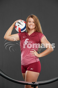 DHS Volleyball Banners0148