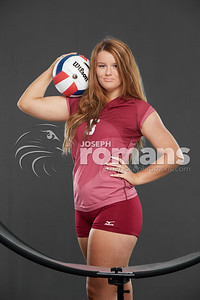 DHS Volleyball Banners0146