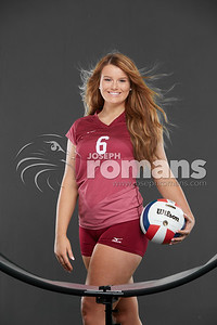DHS Volleyball Banners0166