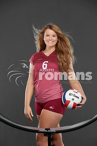 DHS Volleyball Banners0164