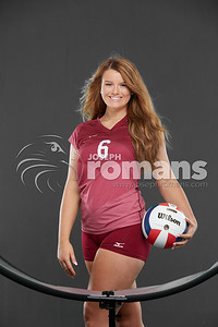 DHS Volleyball Banners0165