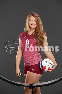 DHS Volleyball Banners0160